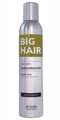 Bighair_Haarverdicker-5